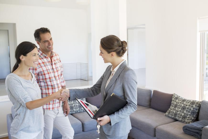 Property Management Costa Blanca